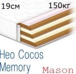 Нео Сocos Memory