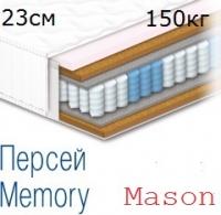Персей Memory